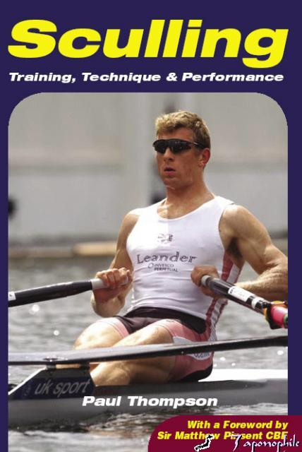 new rowing information the rowing service auto design tech