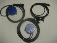 AA wiring kit 4