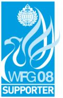 WFFG supporters logo