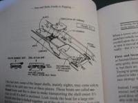Rigging book 1
