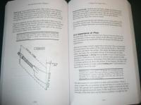 Rigging book 2