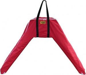1x Wing Rigger Bag