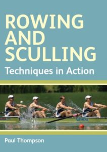 DVD Rowing & Sculling
