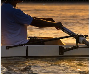/></a> The Art of Rowing</p><p>Click on the picture to preview the calender</p><p>The calender features 12 months of inspiring images that reflect the rower's passion.</p><p>Buy from this <a href=