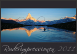 /></a> The 'colorful' impression rowing wall calender 2011</p><p><a src=