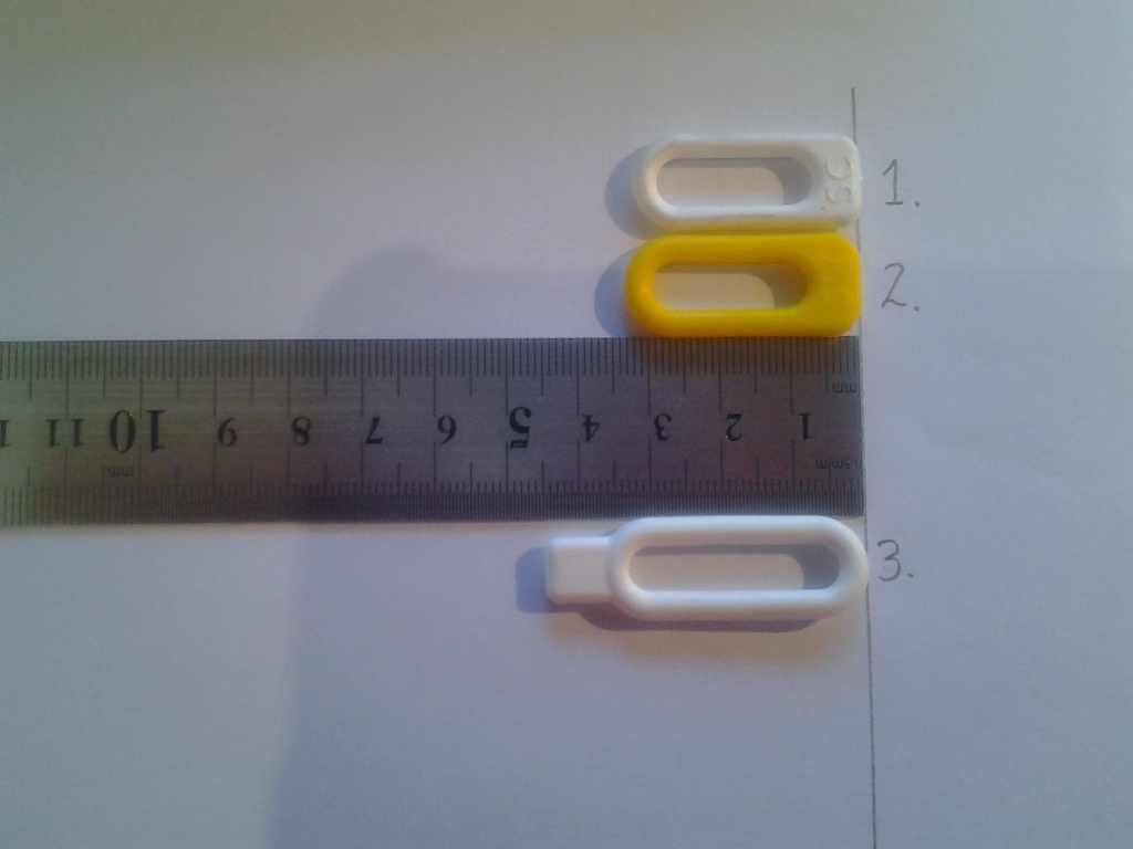 Tension Band sizes with ruler (2) (1024x768)