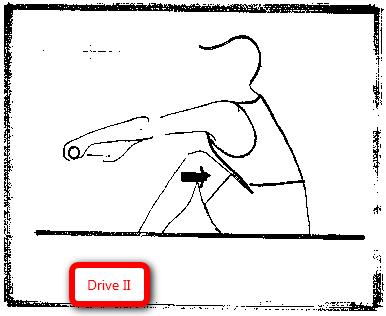drive_ii_ping
