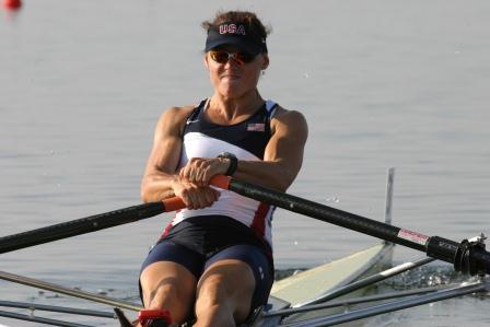sculling finish, arm draw sculling, rowing technique
