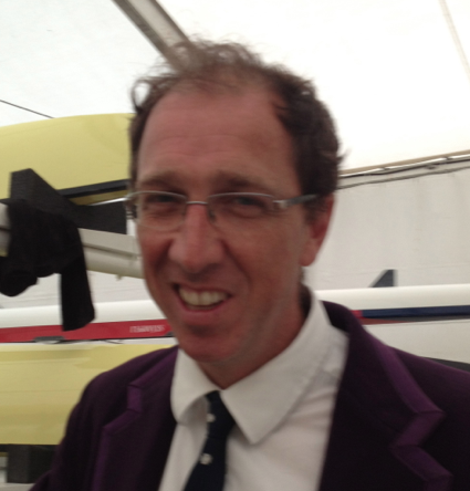 Irish Rowing Federation appointed a totally new coaching team three years ago: Adrian Cassidy (Chief Coach), Rob Baker (Coach) and Martin McElroy ... - adrian