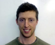 Rowing Ireland's Mark Donovan - RowingChat
