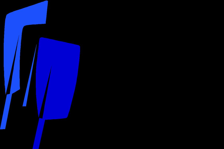 Regatta Radio Logo