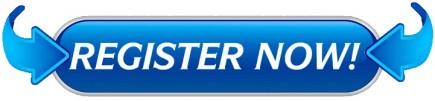 Register Now RowingChat