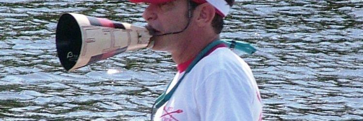 Tim Edsell