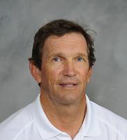 Tim McLaren on RowingChat