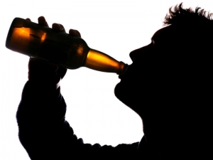 beer_alcohol_binge_drinking_silhouette_2