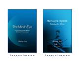 Jimmy Joy's rowing books