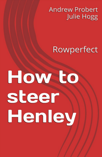 How_To_Steer_Henley