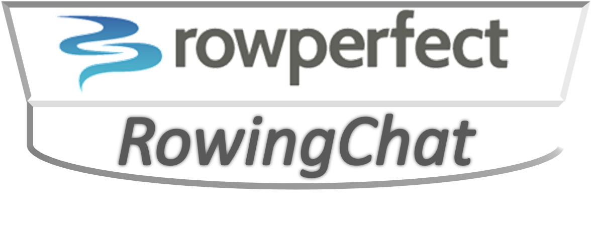 RowingChat: bringing you some of the best coaches and athletes from