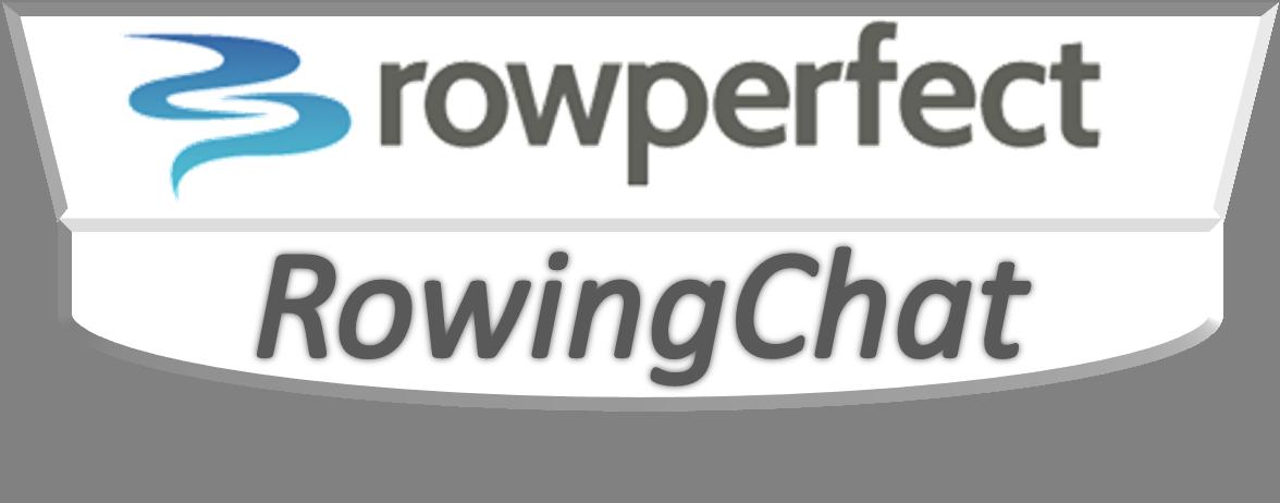 RowingChat