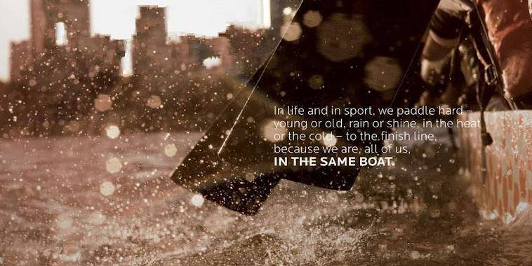 Image result for dragon boating quotes