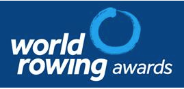 World Rowing Awards