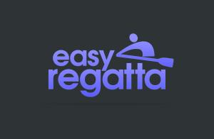 easy regatta logo