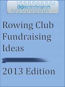 rc fundraise eBook 2