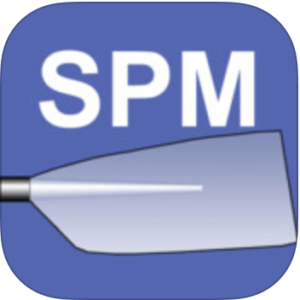 Roeing SPM