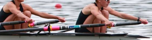 sculling technique, crew rowing