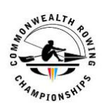 #CRC2014 logo