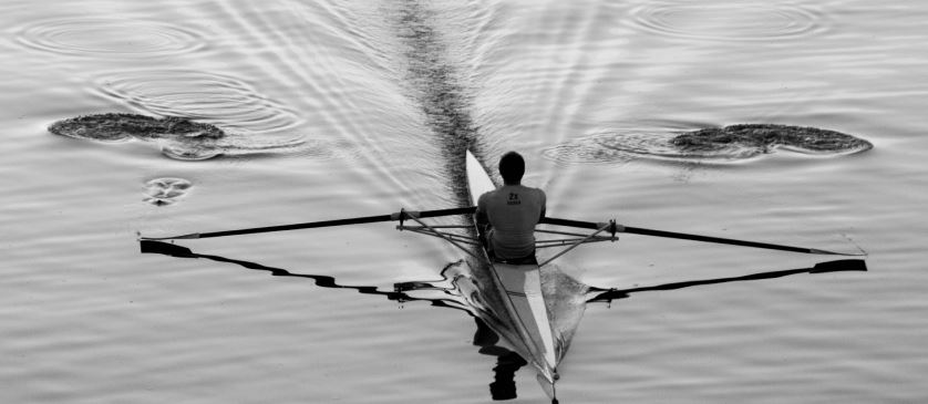 Crewroom Pogies Sculling and Rowing