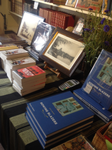 rowing books for sale