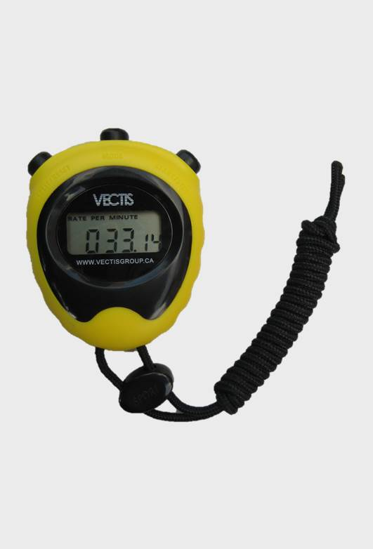 rowing rating watch, OarRATER