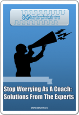 coach stress ebook cover