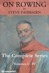 Fairbairn Popup Cover.jpg
