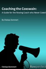 Coaching the Coxswain e book