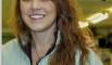 Brie Stark President CUWBC 2015