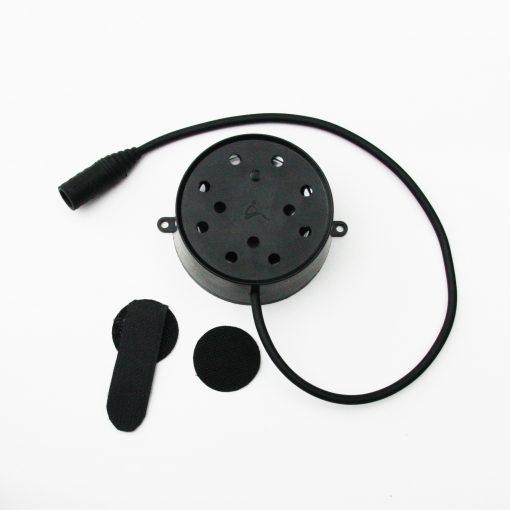 Coxmate 6W Speaker