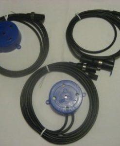 AA-wiring-loom-4-lo-res.jpg