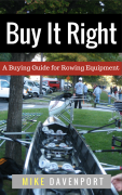 buy rowing equipment, second hand rowing boat