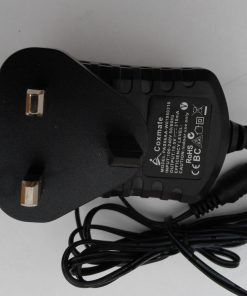 Coxmate 19.5v Battery Charger