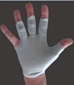 Right-hand-smooth-glove.png