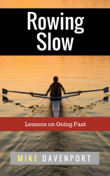 rowing slow book,