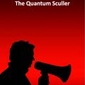 Jimmy Joy book Quantum Sculler