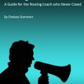 coaching the coxswain