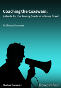 coaching_the_cox_book_cover1.png