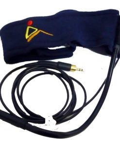 coxmate microphone 3.5mm jack