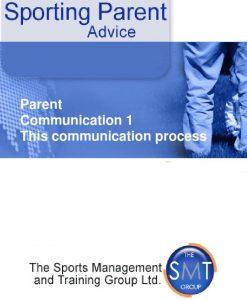 parent1.jpg