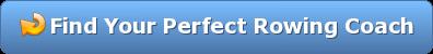 rowperfect hire a coach button