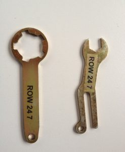 spanner-and-foot-stretcher-tool.jpg